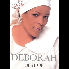 Deborah - Best Of Deborah (CD + DVD)