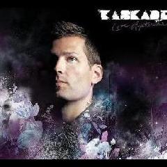 Kaskade - Love Mysterious (CD)