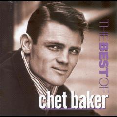 Chet Baker - Best Of Chet Baker (CD)