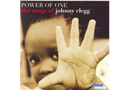 Power Of One - The Songs Of Johnny Clegg - Power Of One - The Songs Of Johnny Clegg (CD)