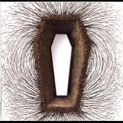 Metallica - Death Magnetic - Standard + Premium (CD)