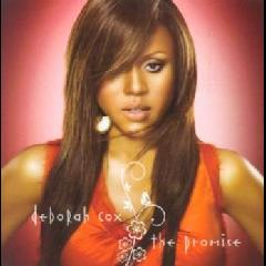 Deborah Cox - The Promise (CD)