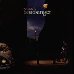 Yusuf Islam - Roadsinger - To Warm You Through The Night (CD)