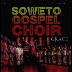 Soweto Gospel Choir - Crazy (CD)
