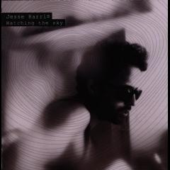 Jesse Harris - Watching the Sky (CD)