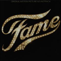 Fame / Ost - Fame (CD)