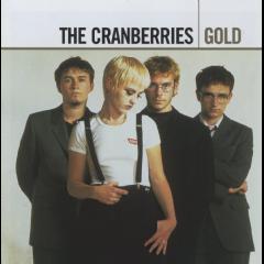 Cranberries - Gold (CD)