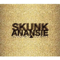 Skunk Anasie - Smashes And Trashes - Deluxe Edition (CD + DVD)