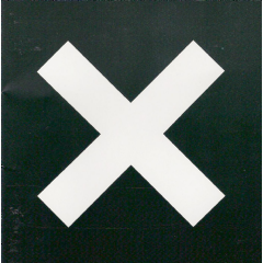 Xx - The XX (CD)