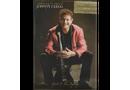 Johnny Clegg - Celebrating 30 Years - Spirit Is The Journey (CD + DVD)