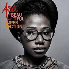 Asa - Beautiful Imperfection (CD)
