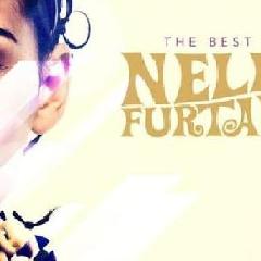 Nelly Furtado - Best Of Nelly Furtado (CD)