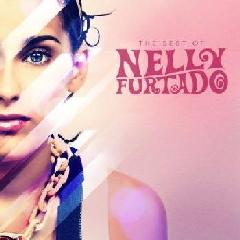 Nelly Furtado - Best Of Nelly Furtado (Deluxe Edition) (CD)