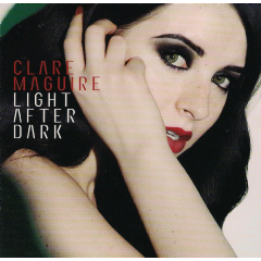 Clare Maguire - Light After Dark (CD)