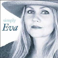 Eva Cassidy - Simply Eva (CD)