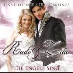 Ons Lieflinge / Our Darlings - Die Engele Sing