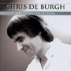 Chris De Burgh - Silver Collection (CD)