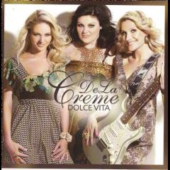 Group 3 - Dolce Vita (CD)