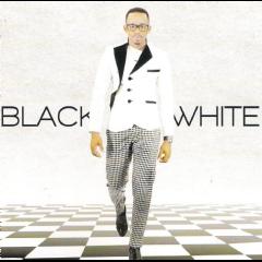 Donald - Black & White (CD)
