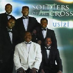 Soldiers Of The Cross - Usizi (CD)