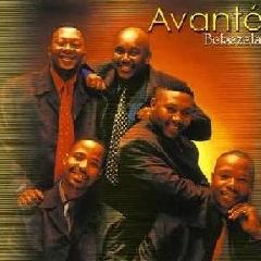 Avante - Bekezela (CD)