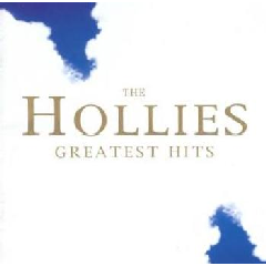 Hollies - Greatest Hits (CD)