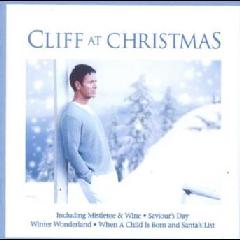 Cliff Richard - Cliff At Christmas (CD)