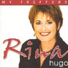 Rina Hugo - My Treffers (CD)