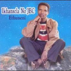 Ikhansela No Jbc - Ethuneni (CD)