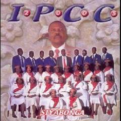 I.P.C.C. - Siyabonga (CD)