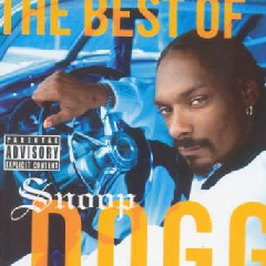 Snoop Dogg - Best Of Snoop Dogg (CD)
