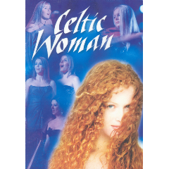 Celtic Woman - Celtic Woman (DVD)