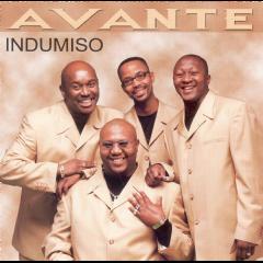 Avante - Indumiso (CD)