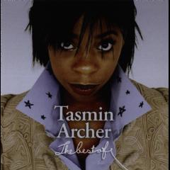 Archer Tasmin - Best Of Tasmin Archer (CD)