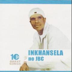 Ikhansela No Jbc - 10 Great Songs (CD)