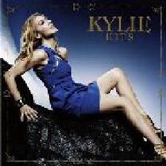 Minogue Kylie - Kylie Hits [cd + Dvd Combo] (CD)