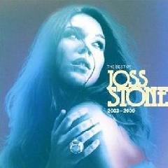 Stone Joss - Best Of Joss Stone 2003-2009 (CD)