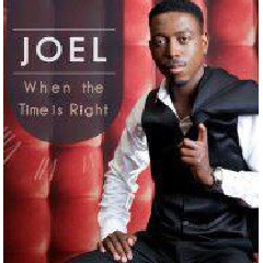 Joel - When The Time Is (CD)