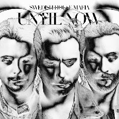 SWEDISH HOUSE MAFIA - Until Now (CD)