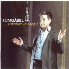 Tom Gabel - Introducing: Myself (CD)