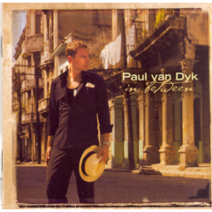Paul Van Dyk - In Between (CD)
