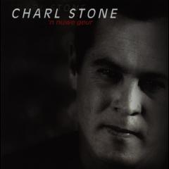 Charl Stone - Nuwe Geur (CD)