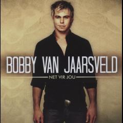 Bobby Van Jaarsveld - Net Vir Jou (CD)