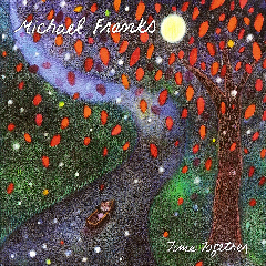 Michael Franks - Time Together (CD)