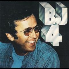 Bob James - 4 (CD)