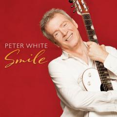 Peter White - Smile (CD)