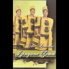 Izingane Zoma - Itshe Lentaba (CD)