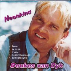 Neonkind (CD)