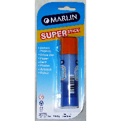 Marlin Glue Stick - 35g