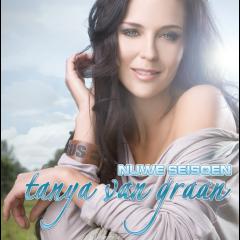 Van Graan, Tanya - Graan Nuwe Seisoen (CD)